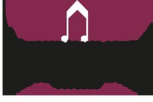 Asociación de Música de Cámara de Godella